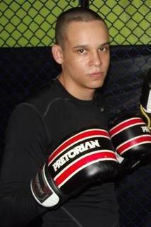 Rafael Santana Mota