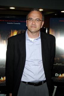 Rafael Yglesias