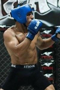 Raguinar Batista Barbosa