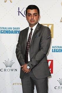 Rahel Abdulrahman