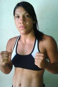 Raiane Nunes Melo