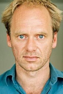 Rainer Strecker