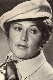 Raisa Ryazanova