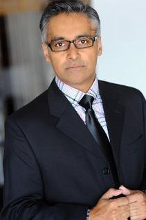 Raj Champaneri
