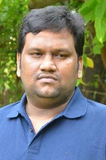 Rajesh M. Selva