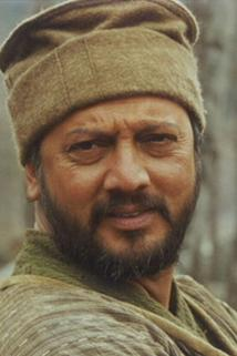 Rakesh Mehra
