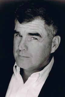 Raliegh Wilson