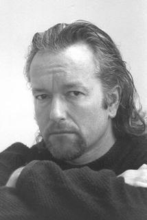 Ralph Palka