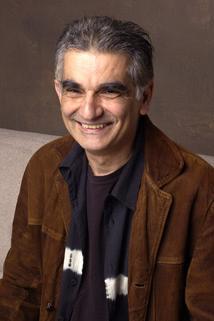 Ramin Niami