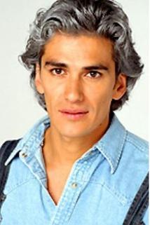 Ramiro Huerta