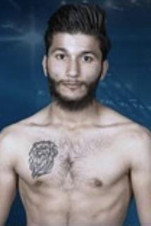 Ramyar Luqman