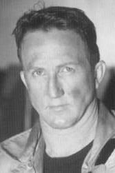 Randall Huber