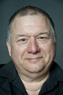 Randall Berger
