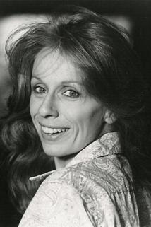 Randee Lynne Jensen