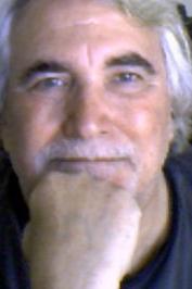 Randy Robbins