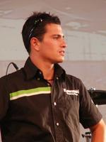 Randy De Puniet