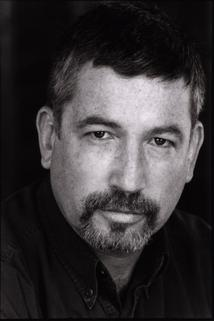 Randy Lowell