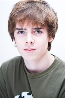 Raphaël Boshart