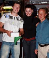 Rastislav Dej