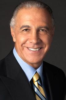 Raúl Izaguirre