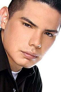 Raul G. Perez