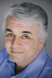 Ray Medved