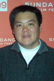 Ray Chao