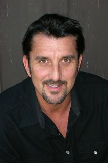Ray Siegle