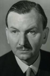 Raymond Huntley