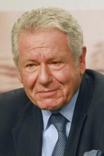 Raymond Danon
