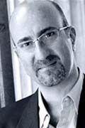 Raymond Khoury