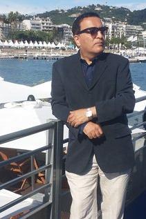 Raza Mallal