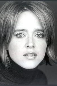 Rebecca Lowman