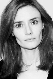 Rebecca Calder