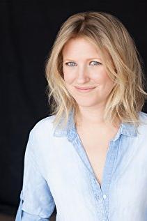 Rebecca Lincoln