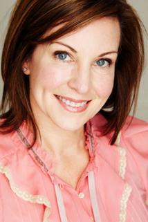 Rebecca Barratt