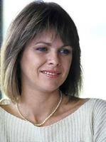 Rebecca Gilling