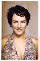Rebecca Anne Lavelle