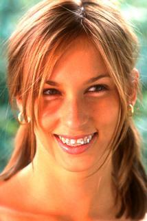 Rebecca Mosselmann