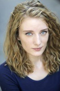 Rebekah Hughes