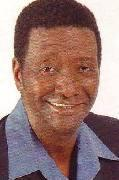 Reggie Alvin Green