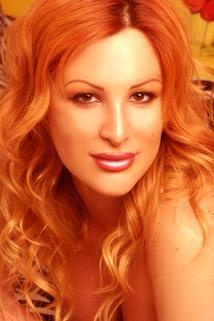 Regina Agia