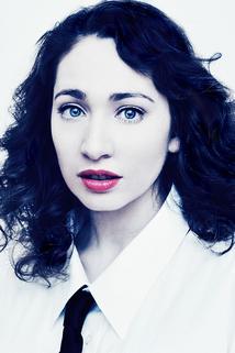 Regina Spector
