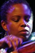 Reginae Carter