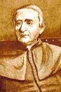 Řehoř XVI.