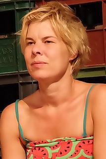 Réka Pelsöczy