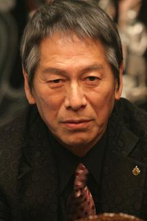 Ren Ôsugi