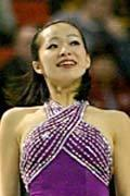 Rena Inoue