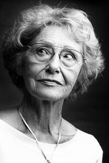 Renata Ulmanski
