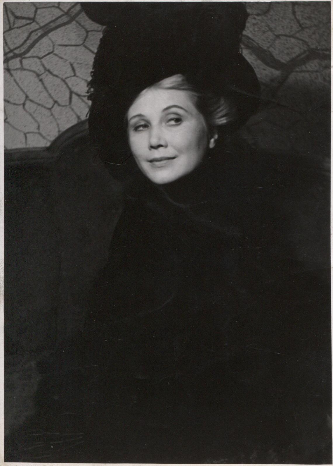 Renata Libertinová